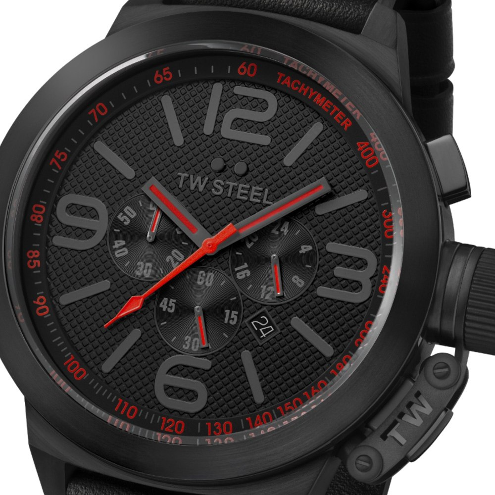dcf111747 WATCH GIVEAWAY: TW Steel Canteen Automatic | aBlogtoWatch
